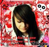 decorar mis fotos gratis como hago para decorar mis fotos en facebook immagini p