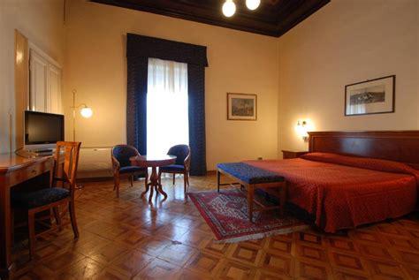 hotel palace r 233 servation gratuite sur viamichelin