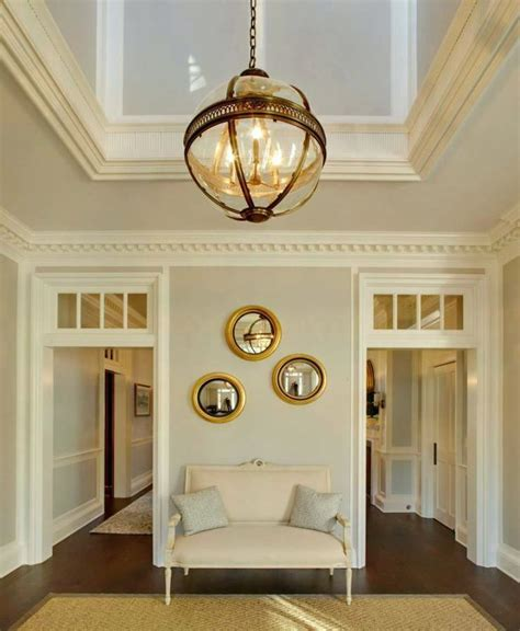 foyer entrance 1101 best images about entrances foyers stairs on