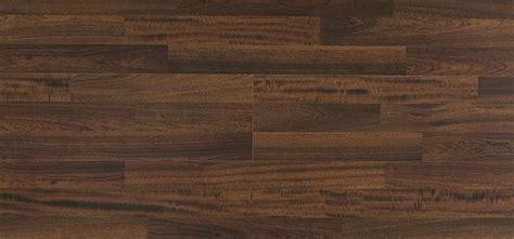 41 Wooden Ceramic Floor Tiles, Wood Look Tiles