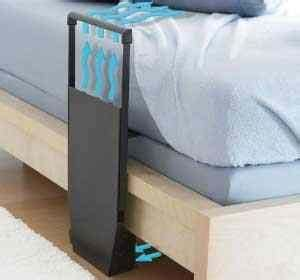 vent extender under bed 104 best little crative things images on pinterest