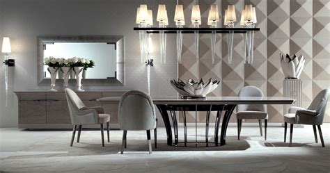 dining room furniture collection dining room furniture collection home design inspirations
