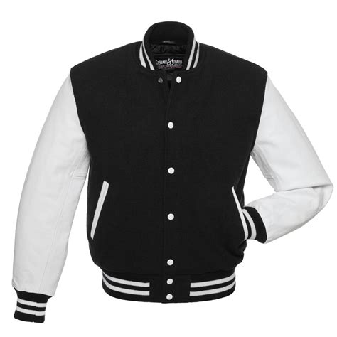 Varsity Black Jaket 1000 images about san on green ranger chris brown and power rangers
