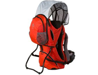 carrier backpack hiking baby hire equipment hire hiking backpack baby carrier