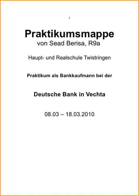 Praktikum Deckblatt Vorlage Word Deckblatt Praktikumsmappe Vorlage Reimbursement Format