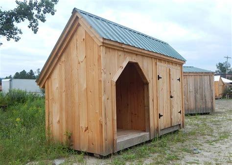 6 X 14 Storage Shed Firewood Storage Shed Kit Wood Sheds For Firewood