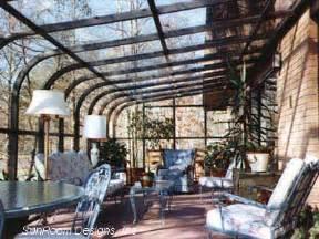 Eave by sun room designs inc prefabricated sunrooms prefabricated