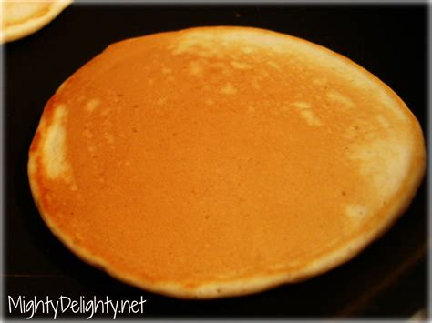 let s get flipping 40 pancake recipes to celebrate pancake day around the world books mighty delighty mighty pancakes