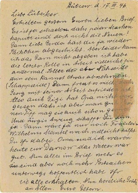 Was Blüht Im Mai 5282 by Sammlungszug 228 Nge 2013 Seite 5