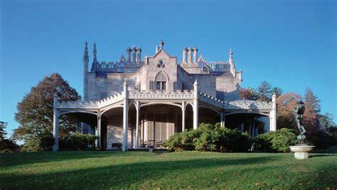 Lyndhurst Castle   Tarrytown, NY Wedding Venue