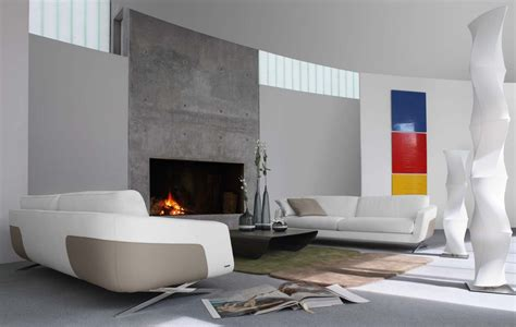 living room modern living room ideas with fireplace living room modern living room ideas with fireplace