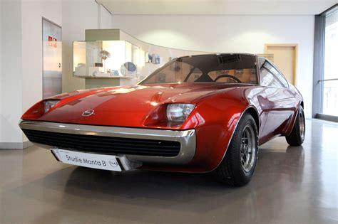1972 opel manta brabus sl65 amg 200 mph blackdream keyper