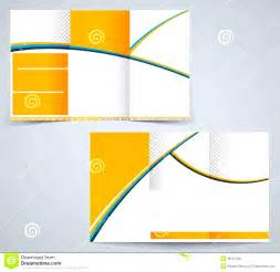 free brochure word templates microsoft word flyer templates free best agenda