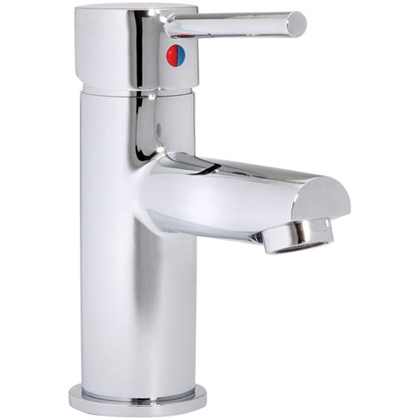 Bathroom Fixtures Canada Bathroom Faucet Taymor Canada