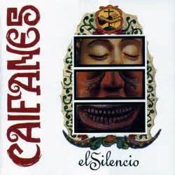 Jaguares Albums Caifanes No Dejes Que 1991 Taringa