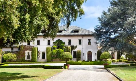 Cheapest Houses In Usa by Most Expensive Houses In Usa 2017 Top 10 List