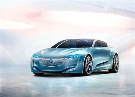 2020 Buick Riviera by Buick 2020 Buick Riviera Becoming A Reality 2020 Buick