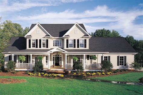 farm house plans farmhouse style house plan 4 beds 3 50 baths 3163 sq ft plan 929 16