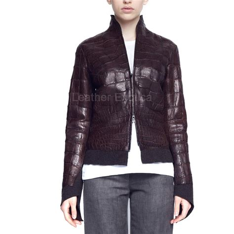 leather bike jackets for sale 100 leather bike jackets for sale burberry brit