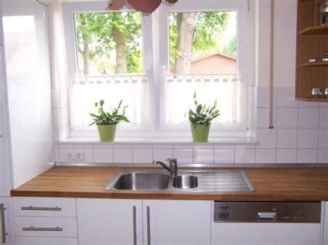 schöne küchenzeilen schlafzimmer richtig einrichten