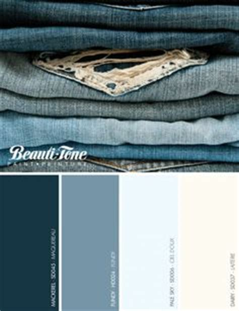 beauti tone s shades of grey palette is the colour