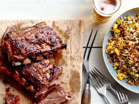 best backyard bbq recipes best backyard barbecue recipes food network bbq autos post