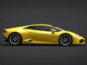 new lamborghini huracan lp610 4 car wallpaper