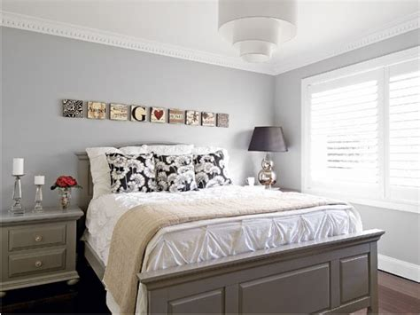 light grey paint for bedroom 5 small interior ideas