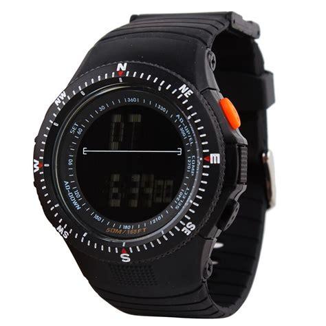 Skmei Jam Tangan Olahraga Pria Dg0989 skmei jam tangan olahraga pria dg0989 black jakartanotebook
