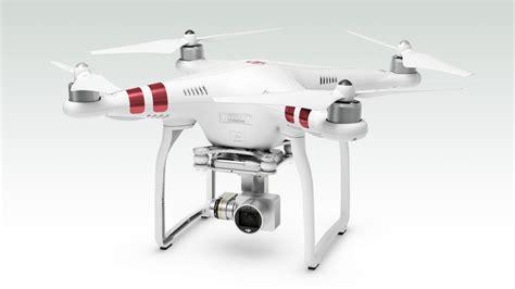 Baterai Drone Phantom 3 dji phantom 3 standard drone phantom 3 drone 25 minutes