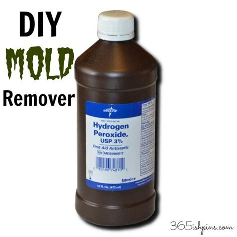 best bathroom mold cleaner 25 best ideas about cleaning shower mold on pinterest