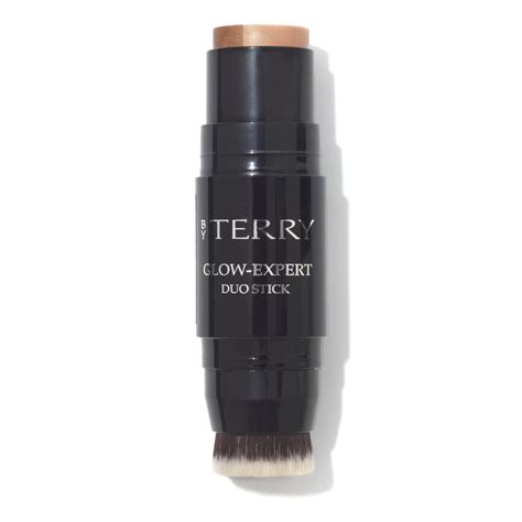 by terry sheer expert spacenkcom by terry glow expert duo stick space nk usd