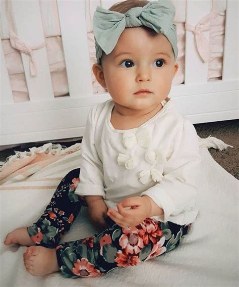 comfortable hairstyles for giving birth 1000 ideas about baby girl outfits on pinterest girl