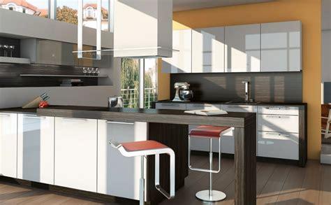 modele de hotte de cuisine davaus modele de hotte cuisine avec des id 233 es