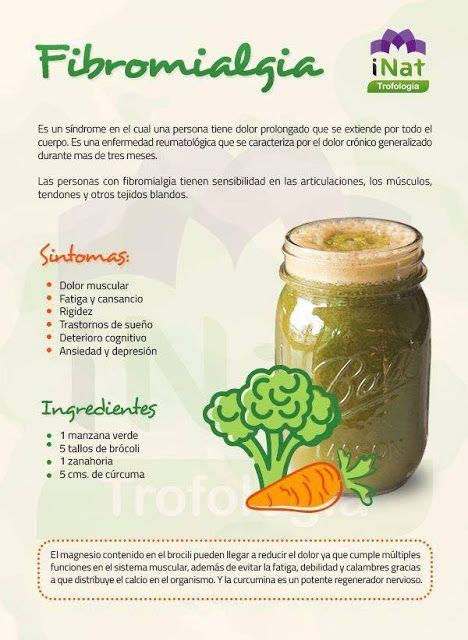 Can Rejuvelac Help To Detox by 1000 Images About Jugo Detox On Tes Recetas