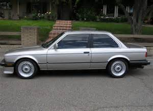 Bmw 325 Is 1987 Bmw 325is German Cars For Sale
