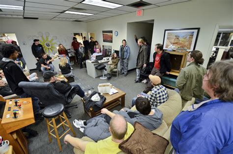meet  boulder hackerspace news sparkfun electronics