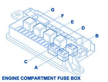 mini r56 stereo wiring diagram car stereo diagram wiring
