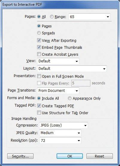 indesign tutorials for beginners pdf indesign tutorial design an effective pdf form using
