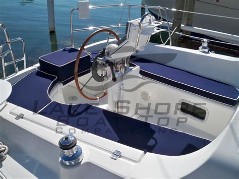 boat seat cover pattern boat seat upholstery patterns boat marine seats