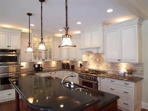 Kitchen Island Bar Height by Bar Height Island Kitchen Ideas Pinterest