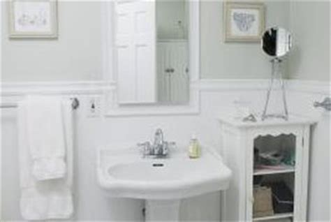 Frp Bathroom Paneling How To Cut A Fiberglass Wall Covering For Bathroom