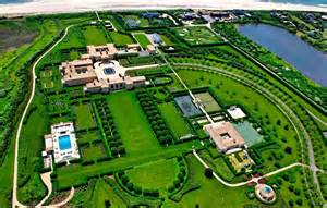 largest in the world biggest house in the world luxurious abode of the rich
