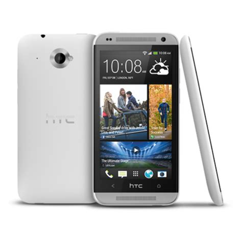 Hp Htc Desire 601 Zara htc official stock roms custom hboot ota kernel