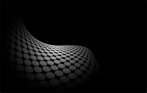 black abstract wallpaper vector 35 free and cool abstract vector backgrounds for designers