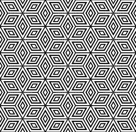 ornament templates free seamless geometric pattern stock illustration 5324096