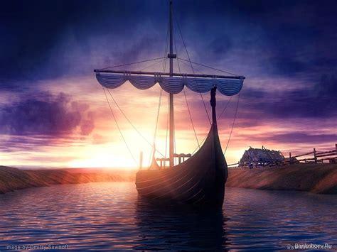imagenes de barcos navegando fotos de veleros navegando en hd imagenes de amor bonitas