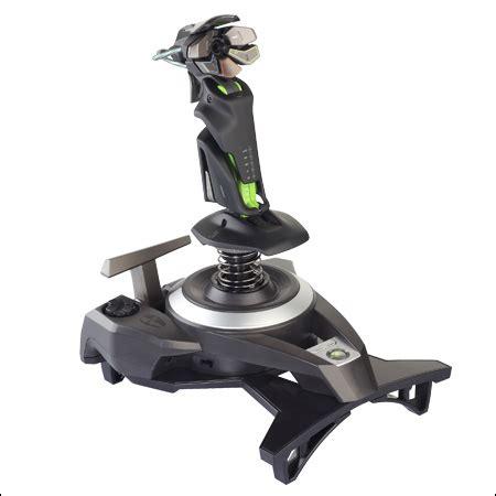 Stik Stick Xbox 360 Wireless madcatz cyborg f l y 9 wireless stick for x360 home
