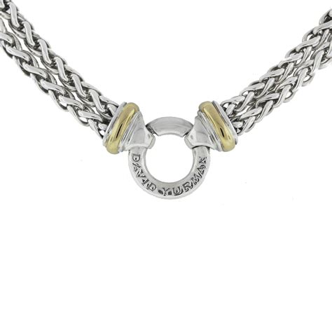 Omega Silver Chain omega sterling silver chain go4carz