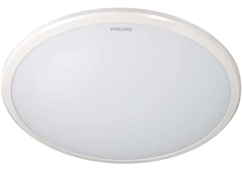 Instyle Home Decor ceiling light 308066166 philips